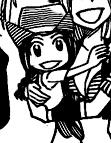 Asuka Smiles