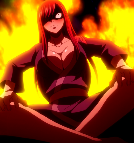 File:Drunk Erza.png