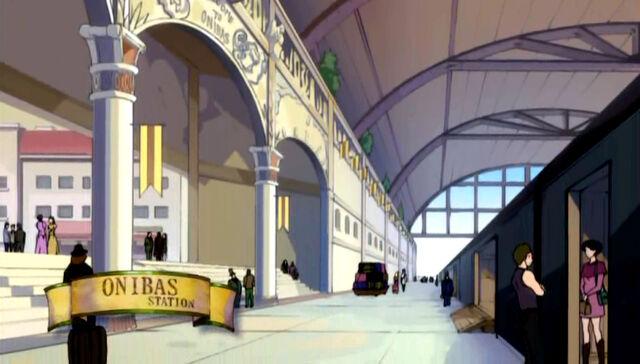 File:Onibus Station - Inside.jpg