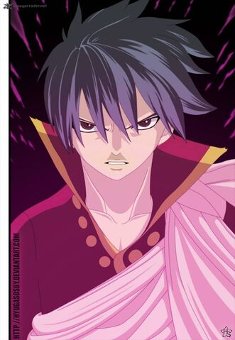 File:Zeref Black Mage.jpg
