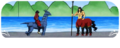 Thumbnail for version as of 22:27, January 1, 2015