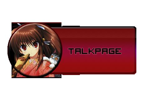 File:UserTalkpage BakaUsagi-chan.png
