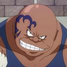 Berrick (anime).png