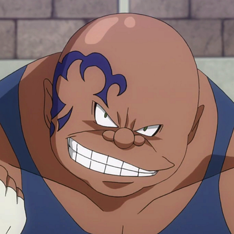 File:Berrick (anime).png