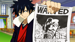 Velveno's Wanted Poster.png