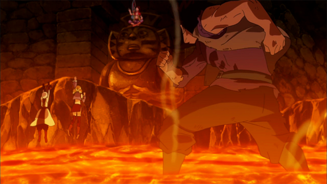 File:Arcadios moving to save Lucy and Yukino.png