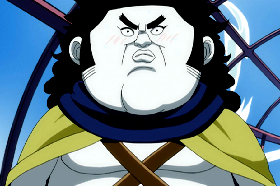 http://vignette4.wikia.nocookie.net/fairytail/images/7/7d/Kain_Hikaru_Anime.JPG/revision/latest?cb=20111015061113