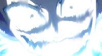 Natsu inside Yuka's Wave.jpg