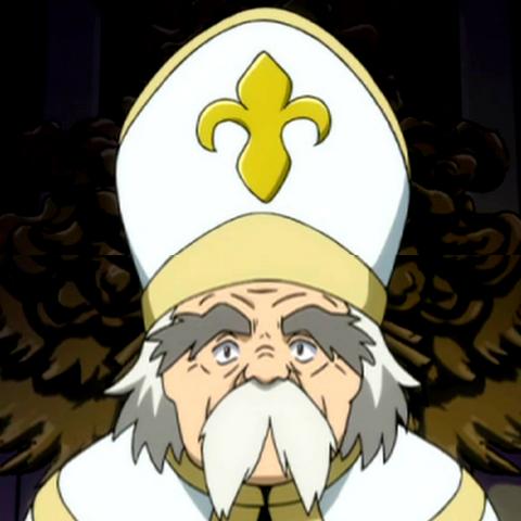 File:Archbishop Avatar.PNG