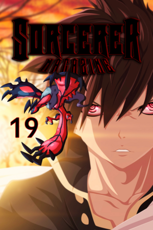 Cover nineteen 2