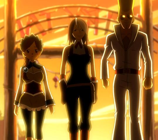 File:Strange trio appears.png