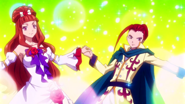 File:Erza and Aceto dancing.png