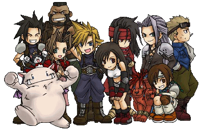 File:FF7 characters.png