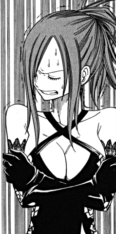 File:Erza in a state of turmoil.png