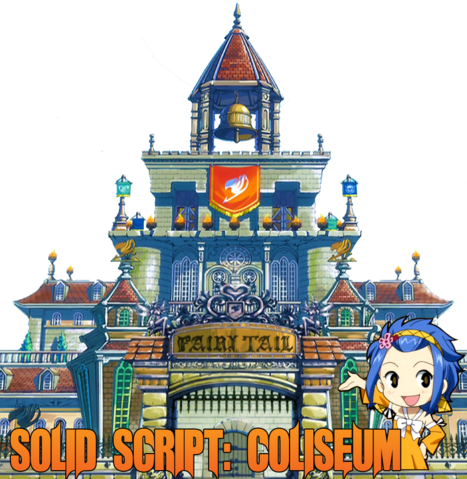 File:Solid Script Coliseum.png