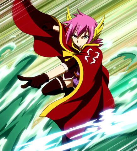 File:Meredy using her blades.jpg