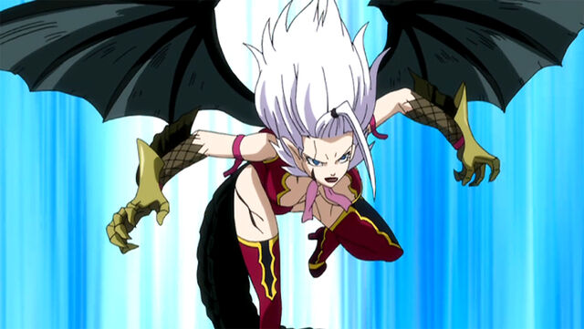 File:Mirajane wings.jpg