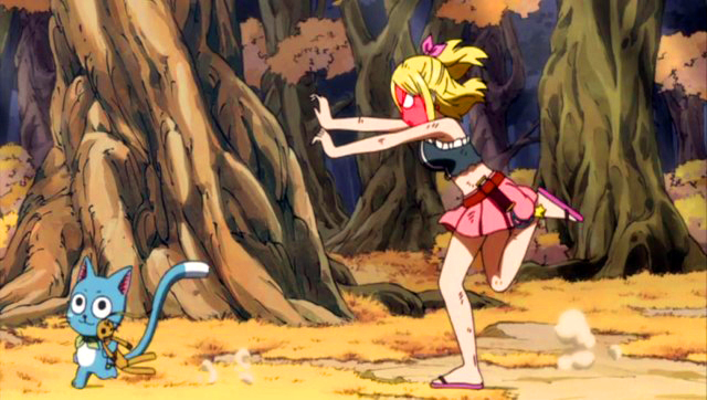File:Lucy chasing Happy.JPG
