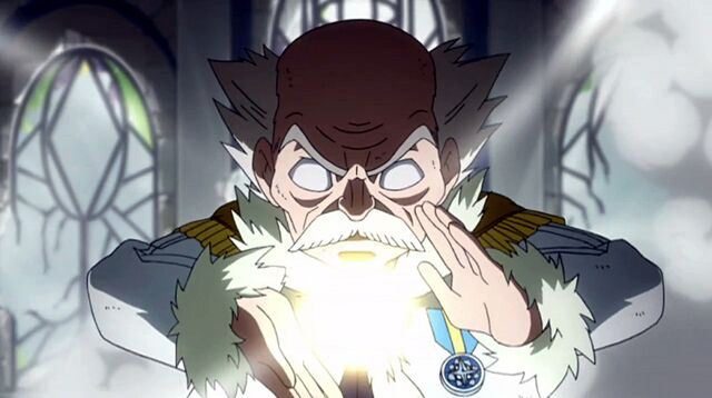 File:Makarov prepares for Fairy law.jpg