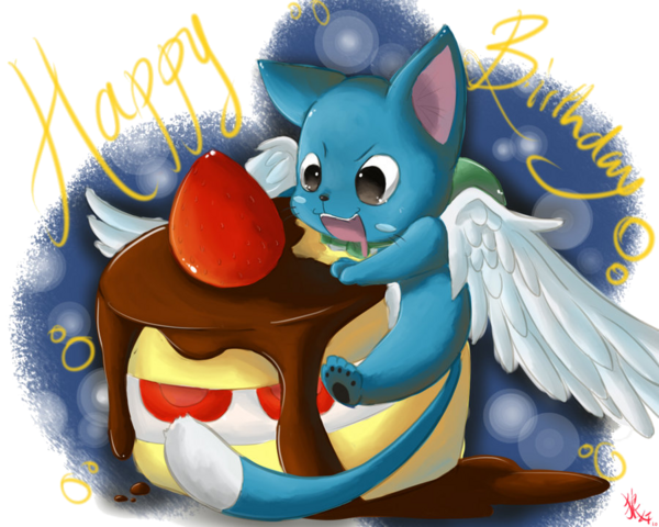 File:Happy Exceed Birthday.png