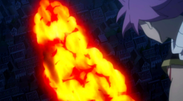 File:Natsu watches the destruction.png