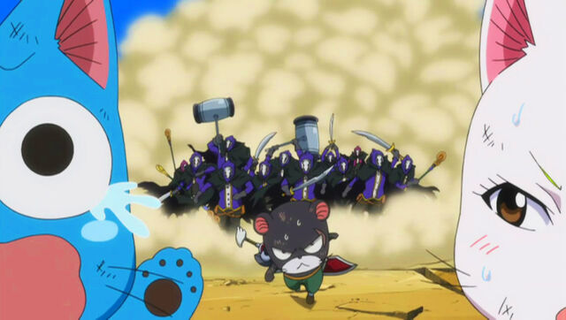 File:Team Exceed running from GH.jpg