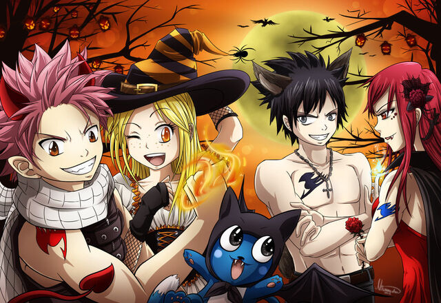 File:FairyTailHalloweenFanart.jpg
