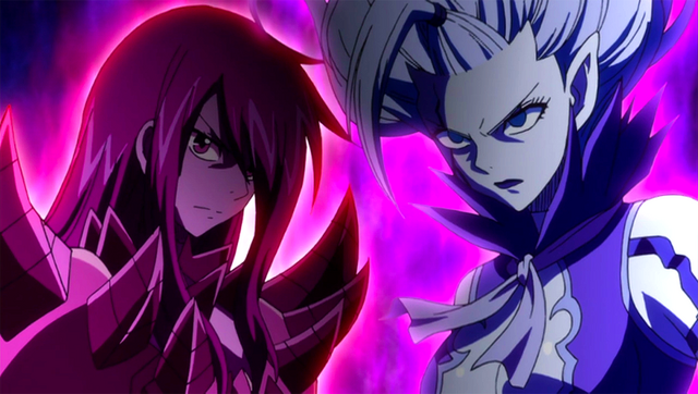 File:Erza and Mirajane ready to fight.png