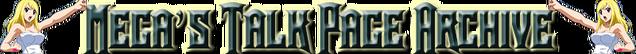 File:Mega's Talk Page Archive.png