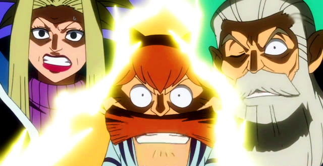 File:Magic Council's reaction to Etherion.png