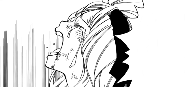 File:Levy crying after losing Gajeel.png
