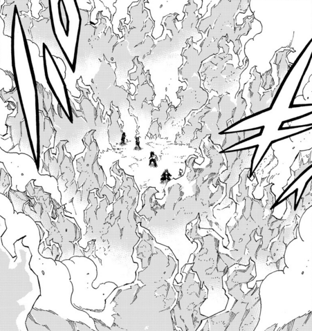 File:Invel freezes Natsu's flames.png