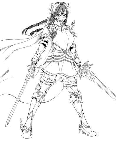 File:Fairy Armor.jpg