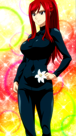 File:Jiggle Butt Erza World is Wonderful.PNG