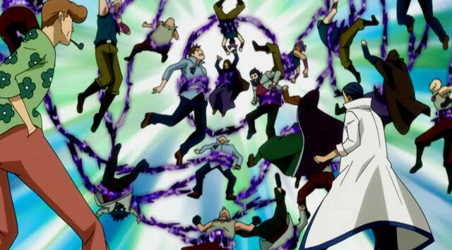 File:Purple Net.jpg