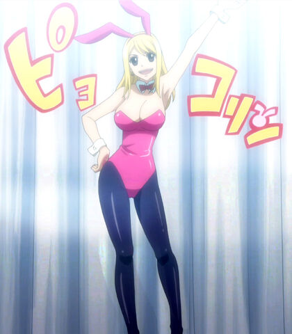 File:Lucy in bunny suit.jpg