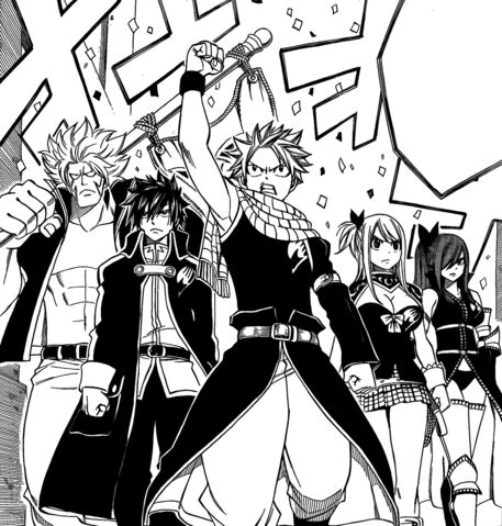File:The A Team.jpg