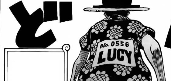 File:Luffy Lucy.PNG