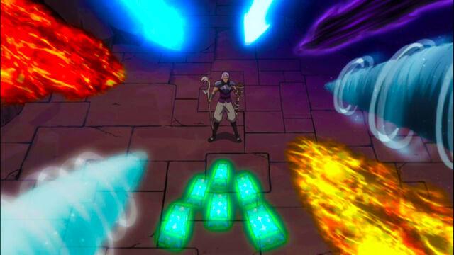 File:Fairy Tail & Lyon Vastia vs. Byro Cracy.jpg