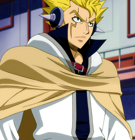 File:Laxus ready to fight with Hades.png