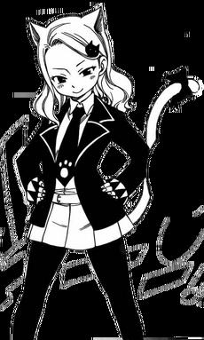 Fairy Tail Capitulo 230 7 Animextremist