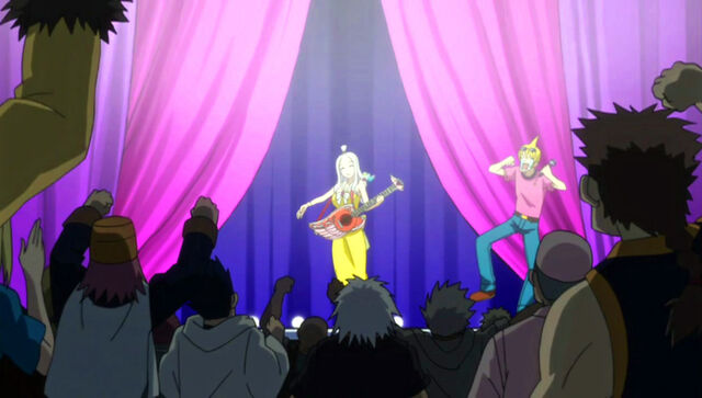 File:Laxus and Natsu showdown celebration.jpg