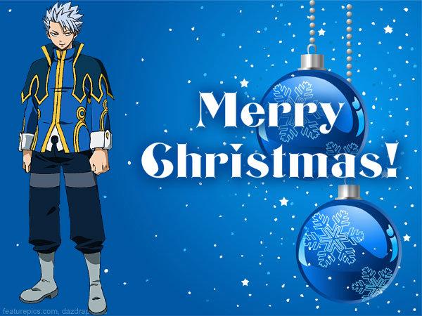 File:Merry Christmas (Boys).jpg