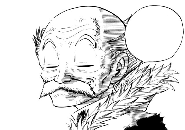 File:Makarov's Kind Words.jpg