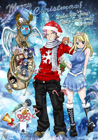 File:Merry-Christmas-fairy-tail-33138551-400-566.jpg