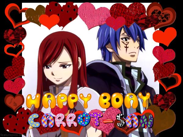 File:HappyBday Carrot-san4.jpg