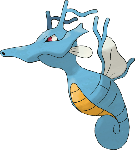 File:Kingdra.png