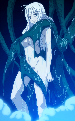 File:Mirajane is revived.png
