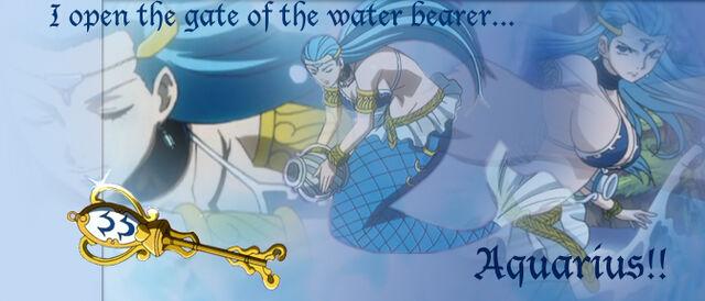 File:Aquarius.RequestBanner.jpg