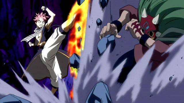File:Natsu kicks Zalty.jpg